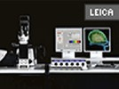 TCS SP5 Confocal Microscope From Leica