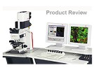 TCS SP2 Laser Scanning Spectral Confocal Microscope From Leica