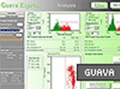 Guava Express Software Module From Guava Technologies