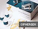 Ciphergen Beta-Amyloid Multipeptide Kit