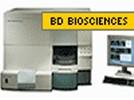 BD FACSCalibur System
