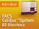 The BD FACSCalibur System