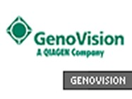 Gel System 96 from Genovision