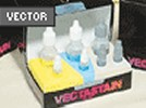 Vector Labs' Vectastain ABC-AP Kit