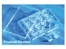 Transwell® Polycarbonate Membrane Inserts From Corning Life Sciences