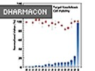 DharmaFECT® 1 siRNA transfection reagent From Dharmacon