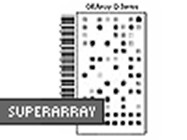 GEArray Q Series Human Endothelial Cell Biology Gene Array From SuperArray