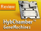 Genomic Solutions GeneMachines HybChamber