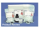 Cyclo-Pure Gel Extraction Kit From Amresco