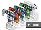 CellMate® II Serological Pipette From Matrix Technologies