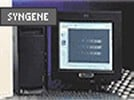 Syngene's ChemiGeniusQ Gel Documentation System