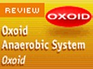 THE OXOID ANAEROBIC SYSTEM