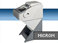 Cryo-Star HM 560 Cryostat From MICROM International