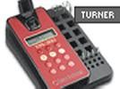 Turner Biosystems' TBS-380 Fluorometer