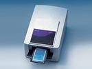 Asys UVM 340 Microplate Reader From Biochrom