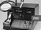 FHC's OTS-4000 Oscillating Tissue Slicer