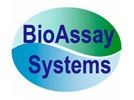 QuantiChrom Urea Assay Kit from BioAssay Systems