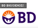 Cycletest™ Plus DNA Reagent Kit From BD Biosciences