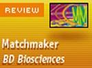 Matchmaker 3 Two-Hybrid System (Clontech, a Takara Bio Company)