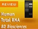 Premium RNA (Clontech, a Takara Bio Company)