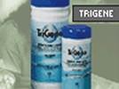 Medichem's Trigene Disinfectant