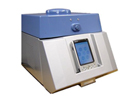 QB96 Server Gradient Thermal Cycler From Quanta Biotech