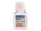 LowCross-Buffer from Candor Bioscience