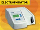 What To Look For In An Electroporator