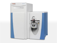 Choosing the Optimal Ionization Source for Your Mass Spectrometry Needs