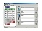 Workstation Automation Software