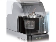 LC / MS Mass Spectrometers