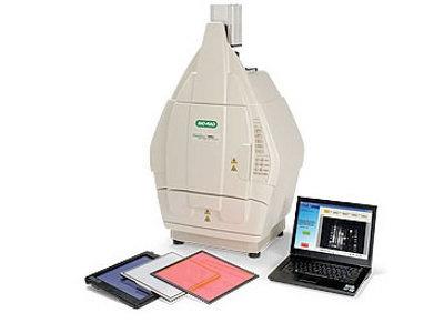 Gel Documentation Systems Biocompare Com