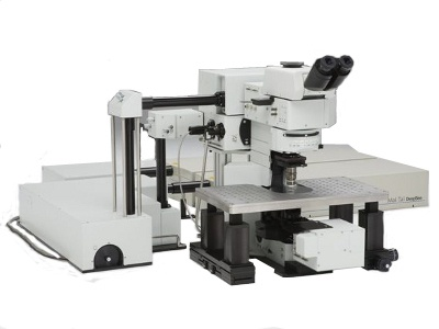 Microscopes Biocompare Com