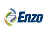 Enzo Life Sciences, Inc.