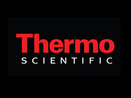 Thermo Scientific Pierce Protein Research Products
