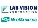 Lab Vision/NeoMarkers