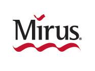 Mirus Bio LLC.