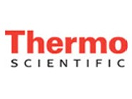 Thermo Scientific Particle Technology