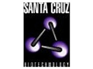 Santa Cruz Biotechnology, Inc.