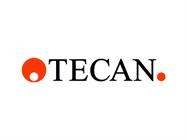 Tecan Trading AG