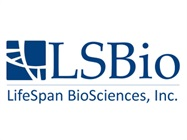 LifeSpan BioSciences