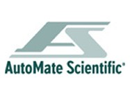 AutoMate Scientific, Inc