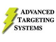 Advanced Targeting Systems