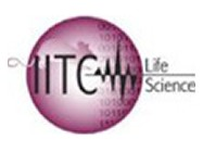 IITC Life Science