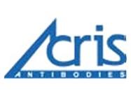 Acris Antibodies GmbH