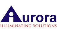 Aurora Biomed