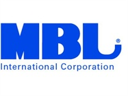 MBL International