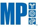 MP Biomedicals