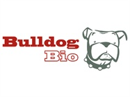 Bulldog Bio Inc.