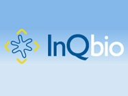 InQ Biosciences Corporation